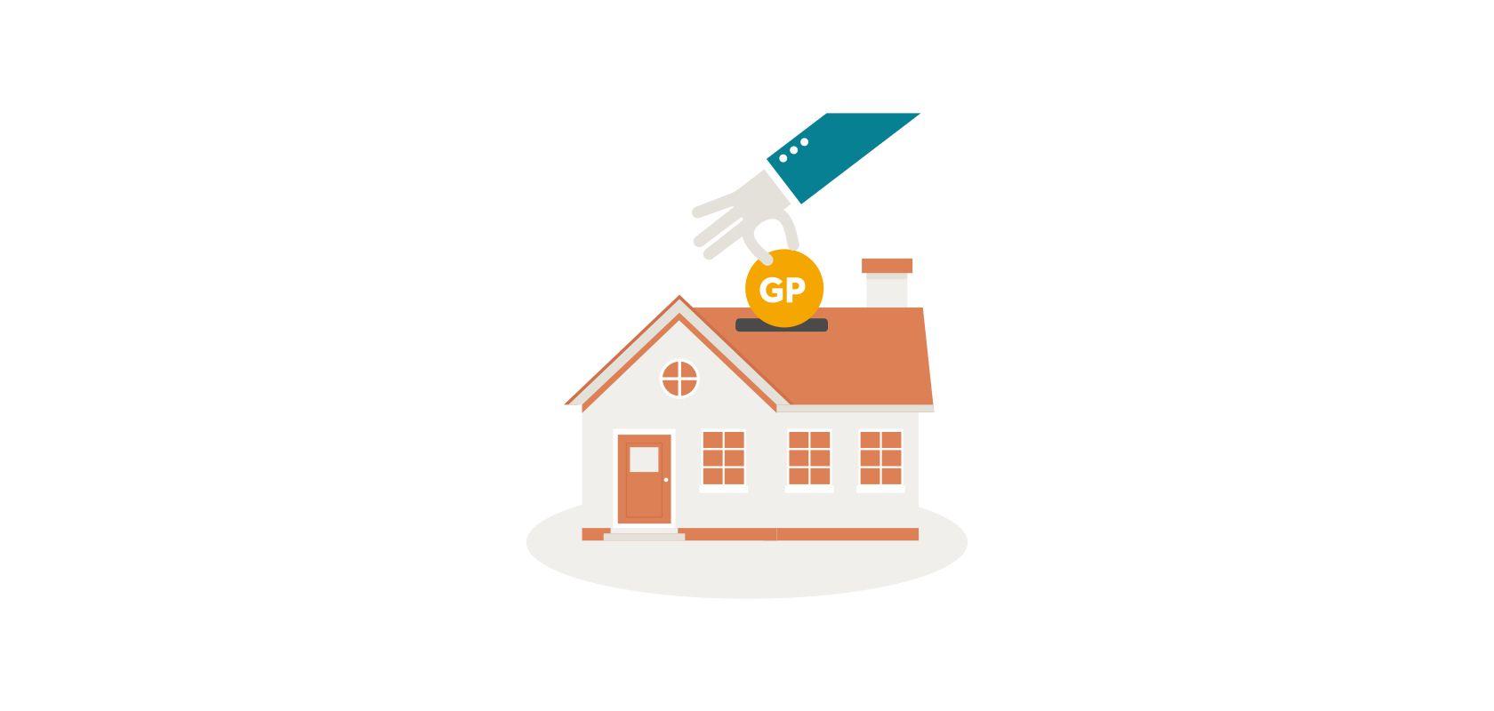 Alt casa_guestpoints_homeexchange, title casa_guestpoints_homeexchange