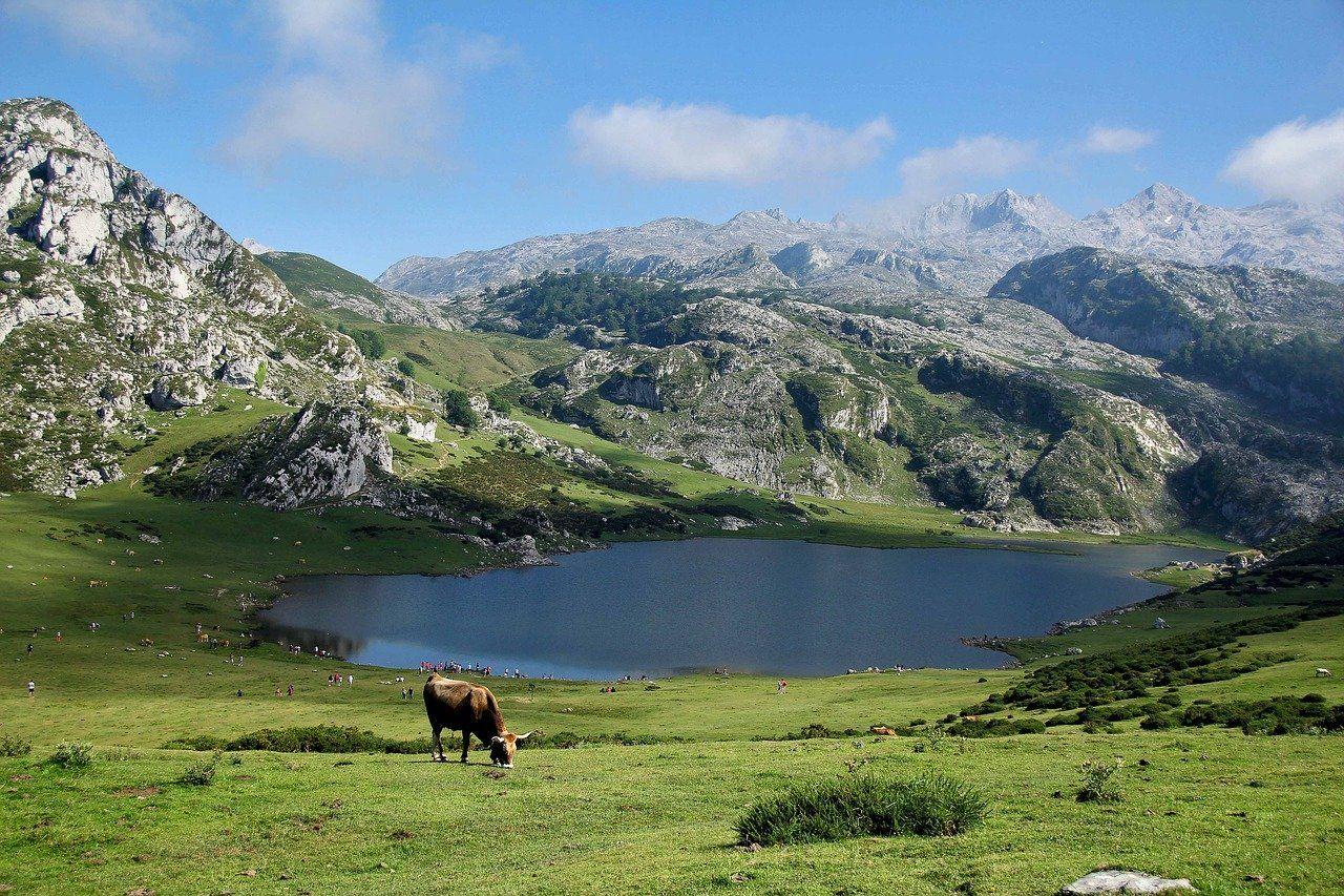 Alt lagos_covadonga_asturias_intercambio-de-casas, title lagos_covadonga_asturias_intercambio-de-casas