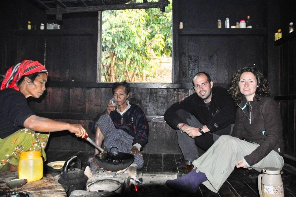 Alt myanmar-familia-viajar-como-un-local, title myanmar-familia-viajar-como-un-local
