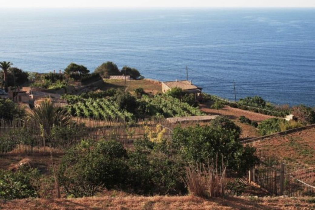 Alt Mallorca-HomeExchange-intercambio-de-casas, title Mallorca-HomeExchange-intercambio-de-casas