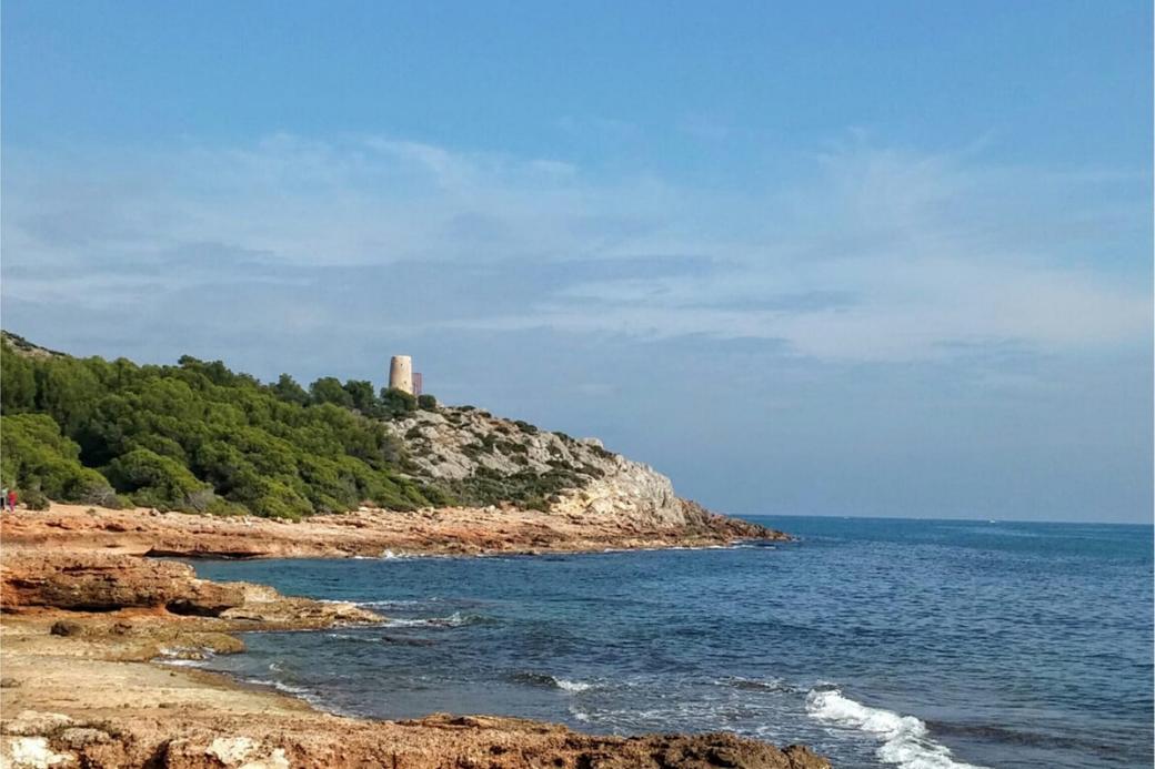 Alt Oropesa-del-mar-comunidad-valenciana-vacaciones-recomendaciones-locales, title Oropesa-del-mar-comunidad-valenciana-vacaciones-recomendaciones-locales