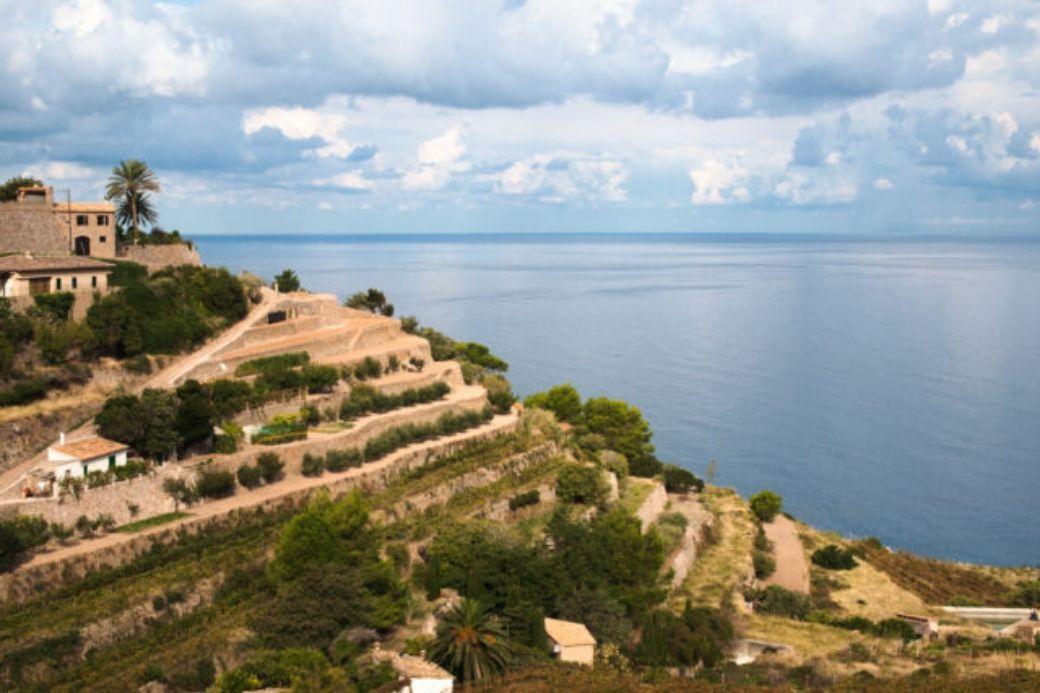 Alt Visitar-Mallorca-banyalbufar-intercambio-de-casas, title Visitar-Mallorca-banyalbufar-intercambio-de-casas