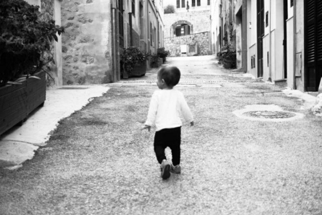 Alt nin-o-calle-visitar-Mallorca-HomeExchange, title nin-o-calle-visitar-Mallorca-HomeExchange