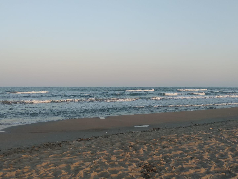 Alt playa-del-trabucador_tarragona, title playa-del-trabucador_tarragona