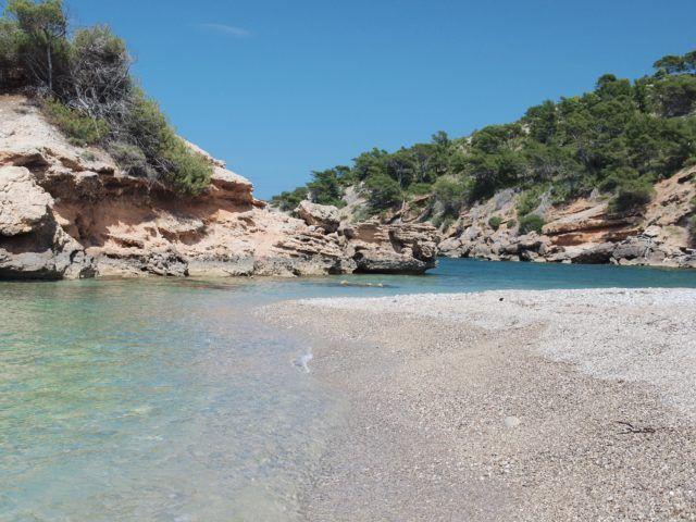 Alt playa-sillot-recomendaciones-para-visitar-Mallorca, title playa-sillot-recomendaciones-para-visitar-Mallorca
