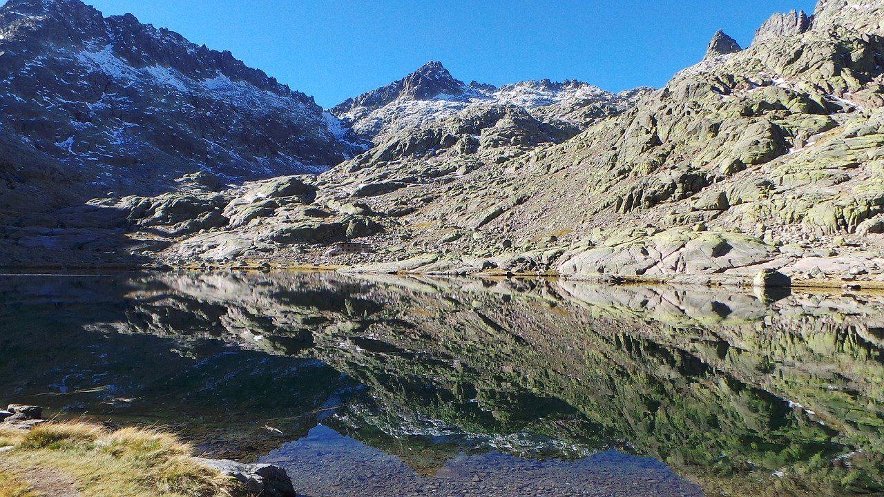 Alt sierra-de-gredos-Avila-vacaciones-en-la-montana, title sierra-de-gredos-Avila-vacaciones-en-la-montana