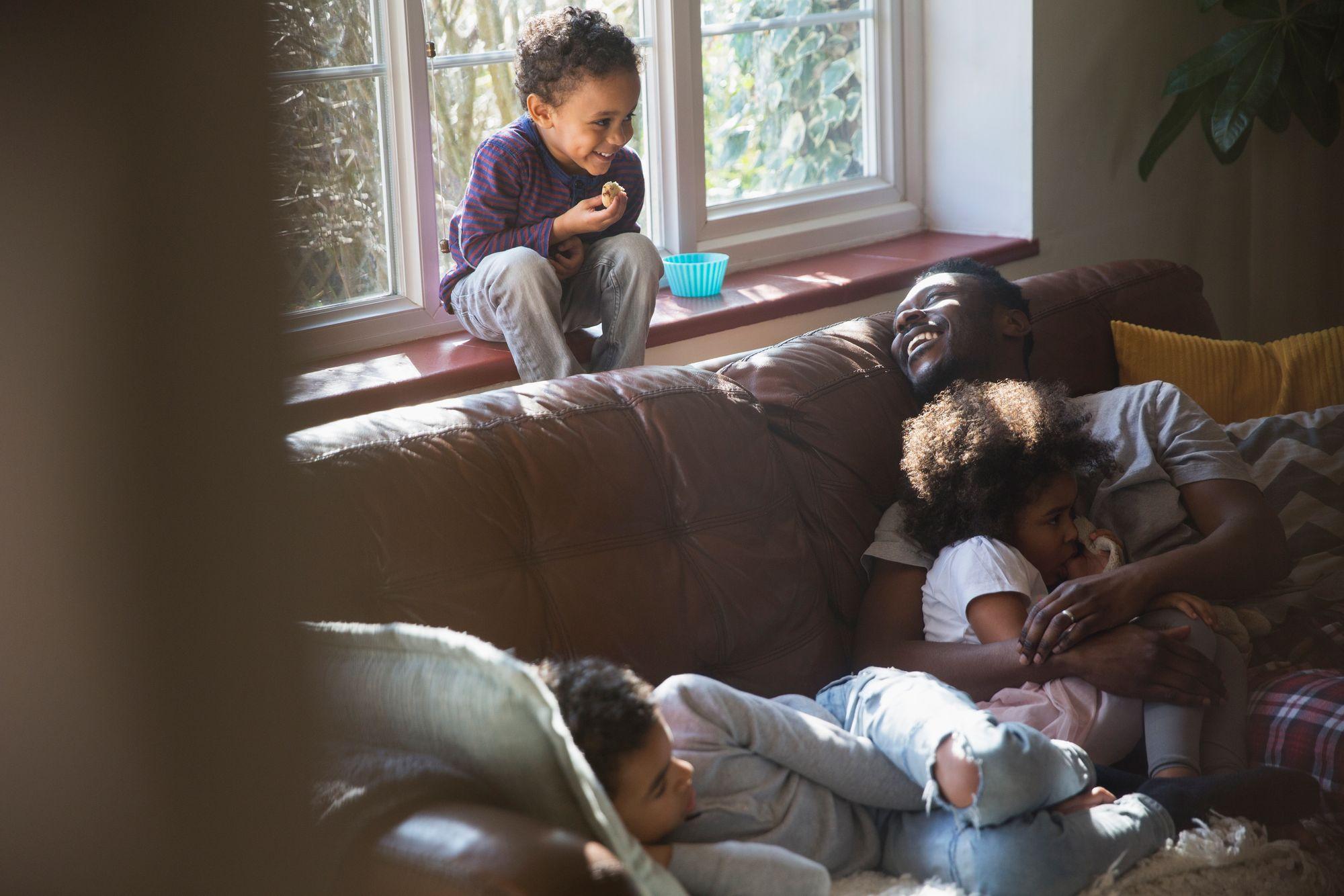 niños-viaje-intercambiodecasas-familia-vacaciones