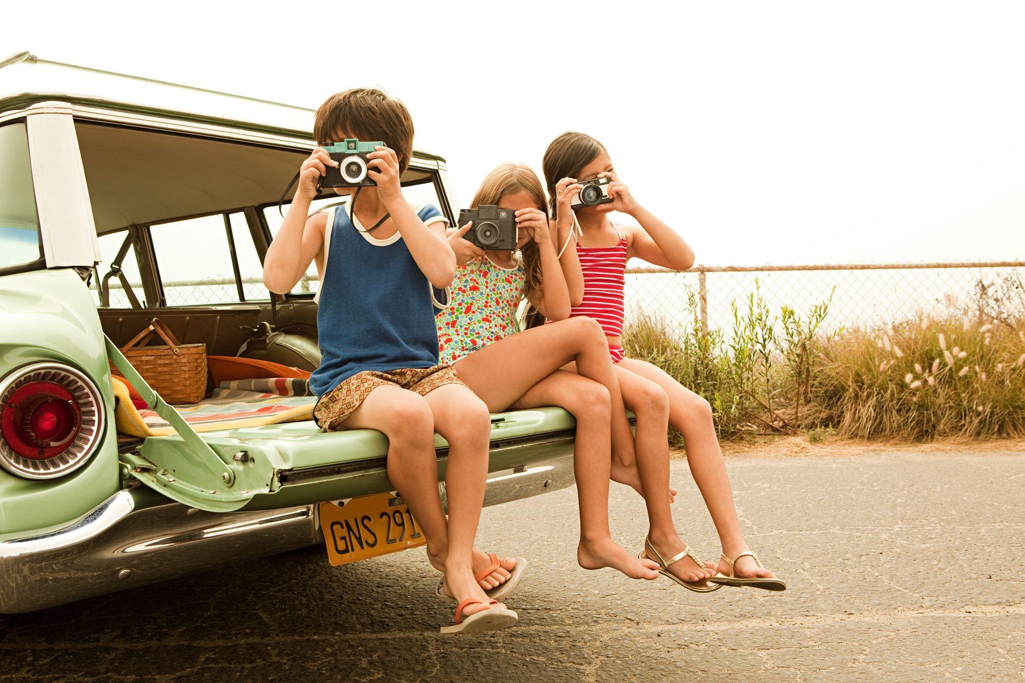 niños-viaje-intercambiodecasas-familia-vacaciones-fotografía