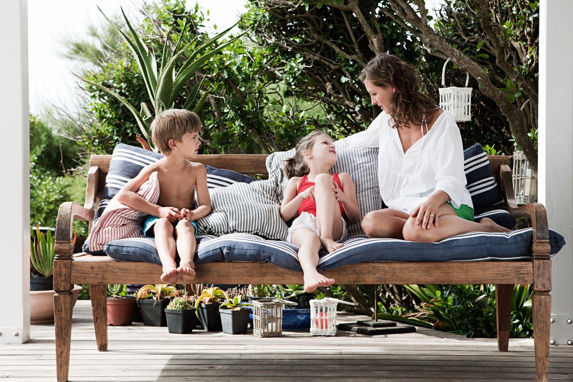 niños-viaje-intercambiodecasas-familia-vacaciones-verano