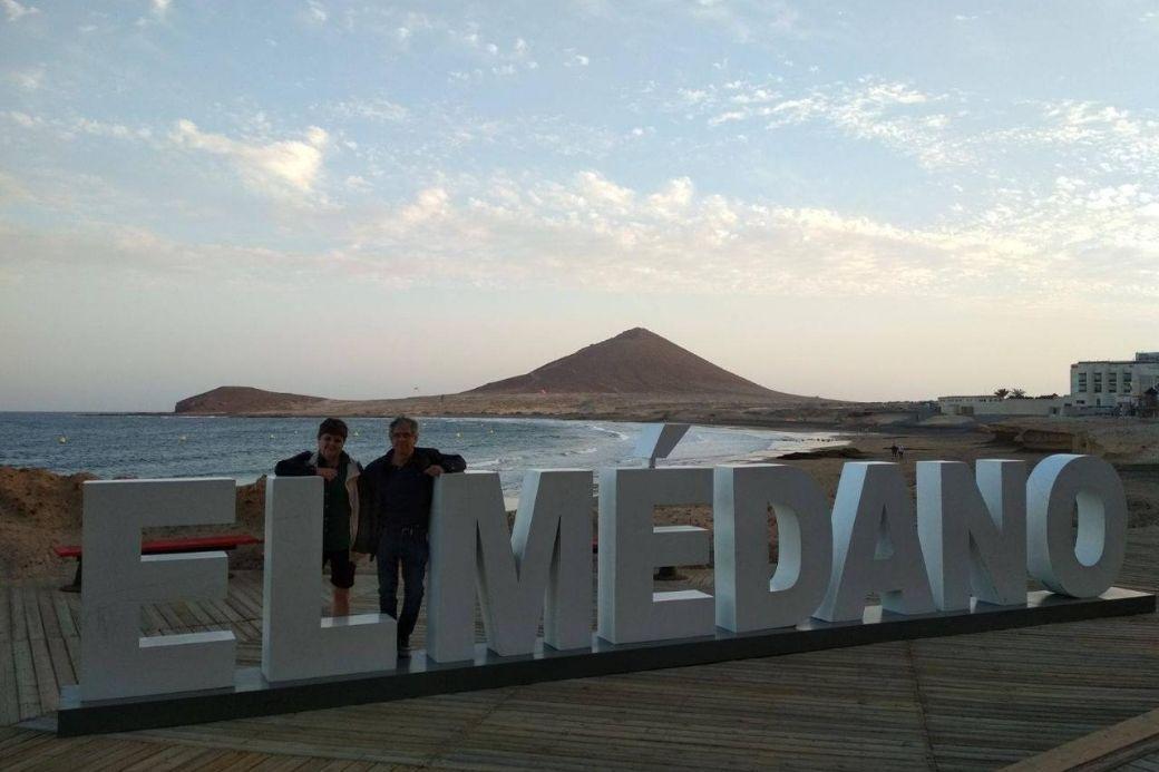 alt Medano_vacaciones-en-Islas-Canarias_Tenerife, title Medano_vacaciones-en-Islas-Canarias_Tenerife