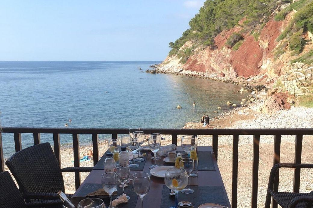 Alt Vacaciones-Islas-Baleares_Es-port_Valldemossa_Mallorca, title Vacaciones-Islas-Baleares_Es-port_Valldemossa_Mallorca