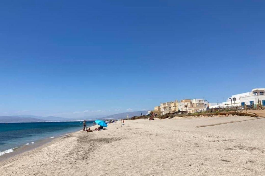 Alt Vacaciones-en-Andalucia_playa_fabriquilla_Cabo-de-Gata_almeria, title Vacaciones-en-Andalucia_playa_fabriquilla_Cabo-de-Gata_almeria