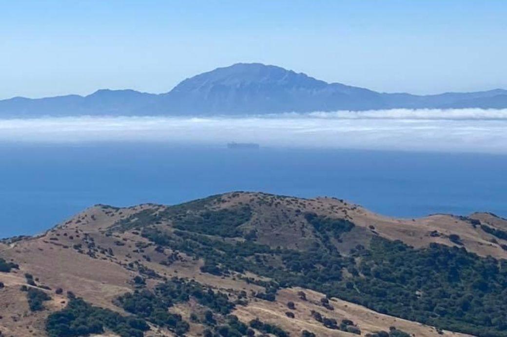 Alt Vistas-Africa_Andalucia_Cadiz, title Vistas-Africa_Andalucia_Cadiz