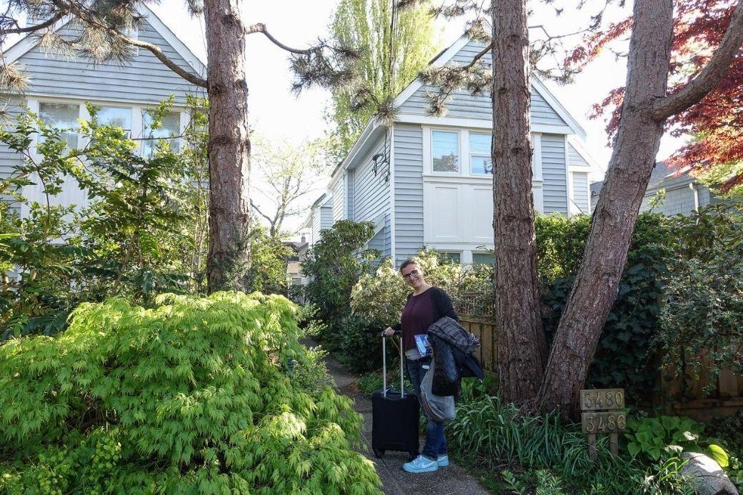 Alt llegada_vancouver_intercambio-de-casas, title llegada_vancouver_intercambio-de-casas