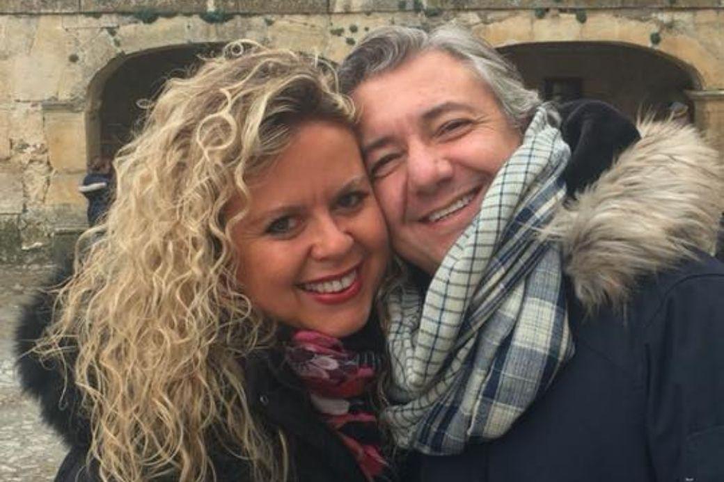 Alt Intercambio-de-casas_Beatriz_pareja, title Intercambio-de-casas_Beatriz_pareja