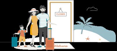 familia-cambio-de-casa-viajes-vacaciones