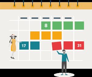 calendario--intercambio--hogar-vacaciones