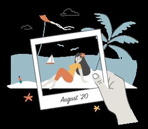 hogar-vacaciones-intercambio-agosto
