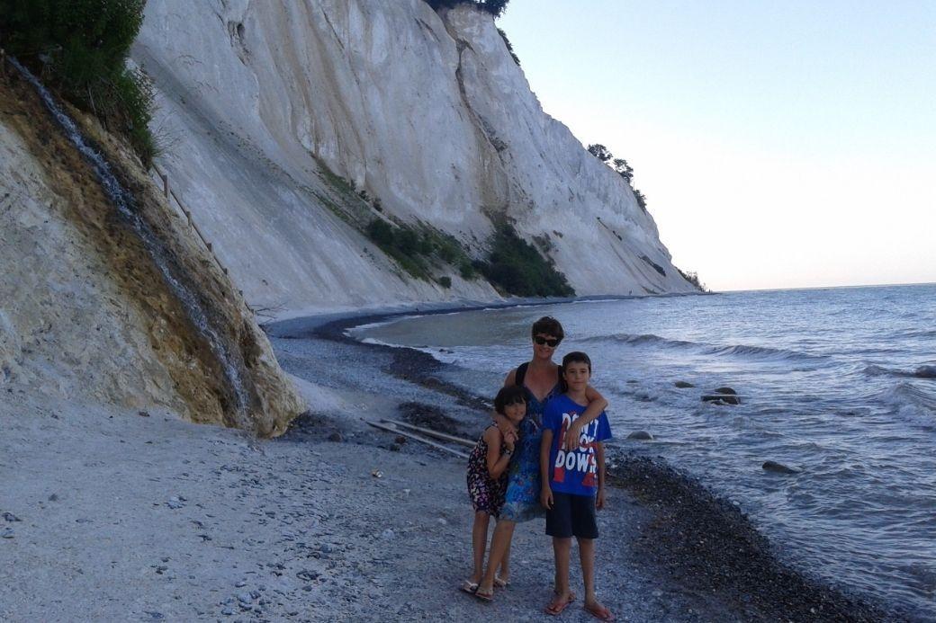 Alt viajar-con-adolescentes_playa, title viajar-con-adolescentes_playa