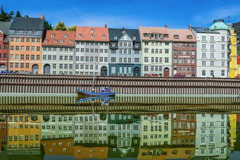 Alt Viajar-en-invierno_Copenhague_Dinamarca, title Viajar-en-invierno_Copenhague_Dinamarca