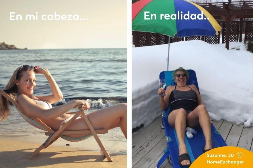 Alt disfruta-de-un-buen-di-a-de-playa, title disfruta-de-un-buen-di-a-de-playa