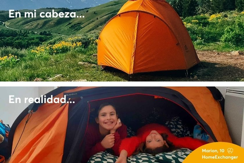 Alt mira-tu-casa-desde-otra-perspectiva_camping_nin-os_HomeExchange, title mira-tu-casa-desde-otra-perspectiva_camping_nin-os_HomeExchange