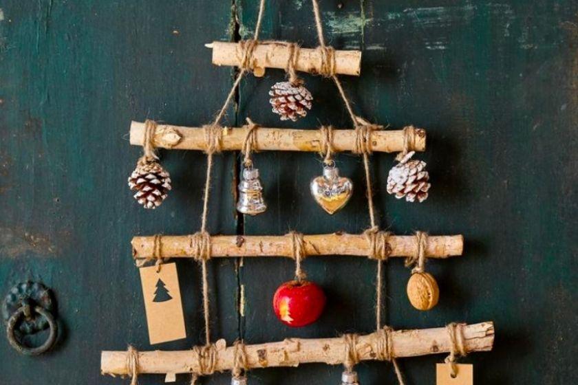 alt Decoracion-Navidad-colaborativa-consumo-responsable, title Decoracio-n-Navidad-colaborativa