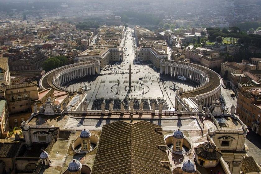 Alt Roma_Italia_vacaciones-semana-santa_intercambio-de-casas, title Roma_Italia_vacaciones-semana-santa_intercambio-de-casas
