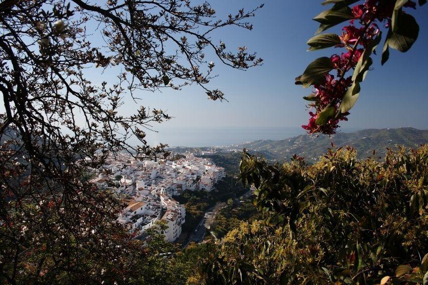 alt Frigiliana_vacaciones-rurales_paisaje, title Frigiliana_vacaciones-rurales_paisaje
