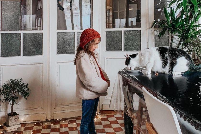 alt compartir-mascotas-HomeExchange, title compartir-mascotas-HomeExchange