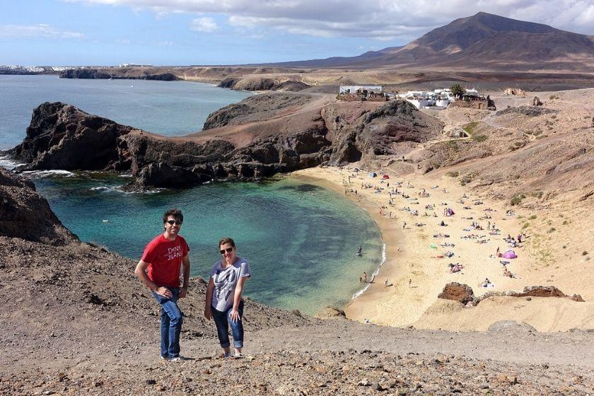 alt mejores-playas-de-lanzarote-papagayo, title mejores-playas-de-lanzarote-papagayo