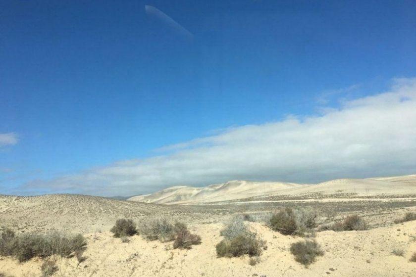alt vacaciones-de-verano-viajar-a-canarias-intercambio-de-casas_Fuerteventura_dunas, title vacaciones-de-verano-viajar-a-canarias-intercambio-de-casas_Fuerteventura_dunas