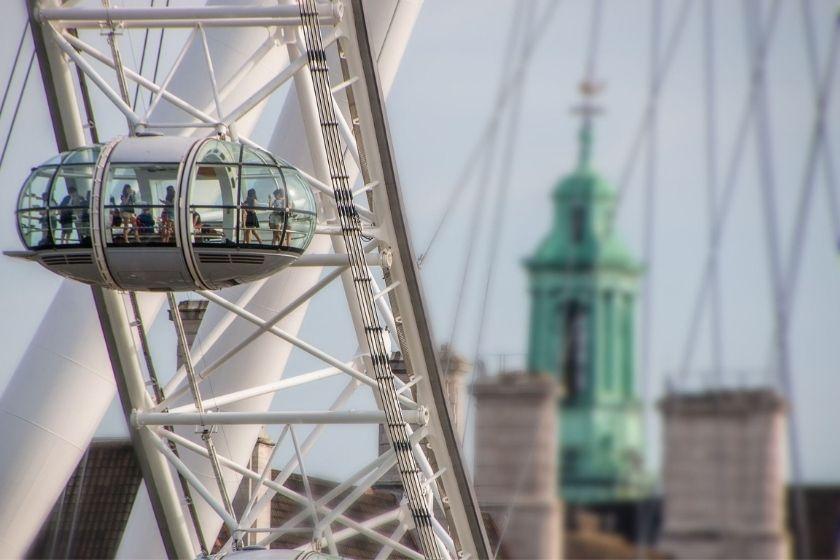 alt viajar-en-verano-capitales-europeas-intercambio-de-casas-Londres_London-Eye, title viajar-en-verano-capitales-europeas-intercambio-de-casas-Londres_London-Eye