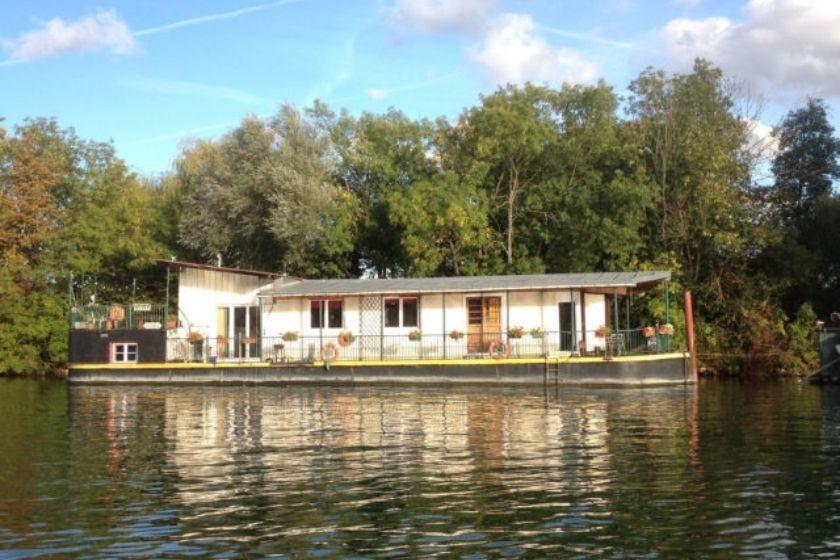 alt casa-barco_amsterdam_intercambio-de-casas, title casa-barco_amsterdam_intercambio-de-casas