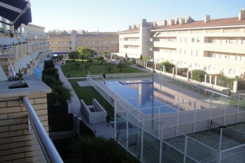 alt castellon_vacaciones-en-familia_casas-con-piscina, title castellon_vacaciones-en-familia_casas-con-piscina