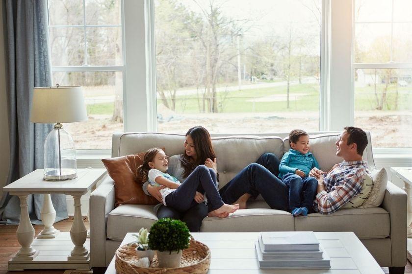 alt vacaciones-en-familia-intercambio-de-casas-HomeExchange-padre-madre-hijos, title vacaciones-en-familia-intercambio-de-casas-HomeExchange-padre-madre-hijos
