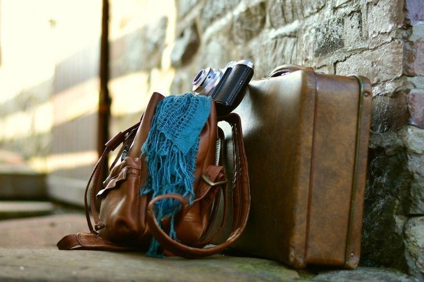 alt viajar-en-familia-equipaje-intercambio-de-casas, title viajar-en-familia-equipaje-intercambio-de-casas