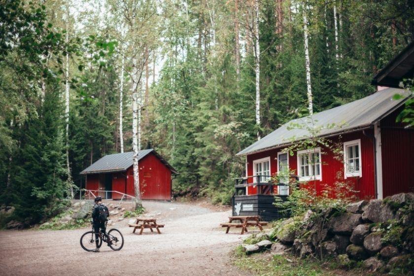 alt viajar-con-ninos_finlandia_intercambio-de-casas, title viajar-con-ninos_finlandia_intercambio-de-casas