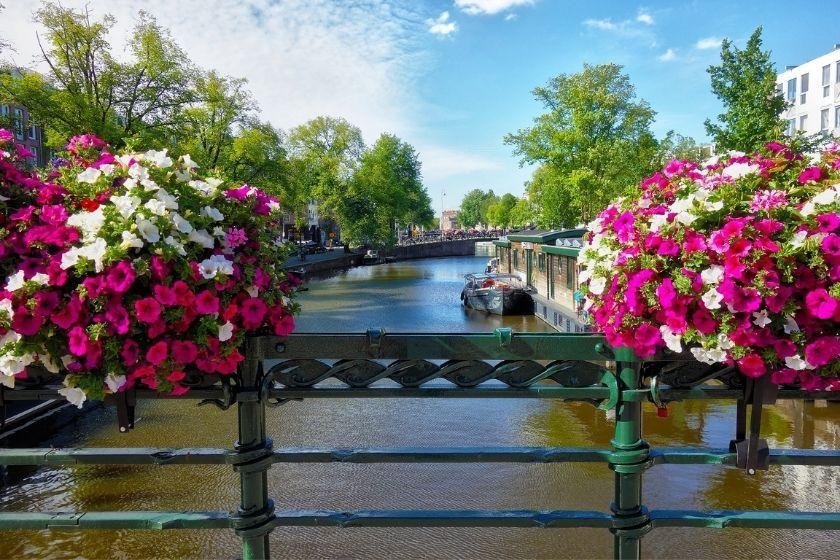 alt Amsterdam_intercambio-de-casas_canal_HomeExchange, title Amsterdam_intercambio-de-casas_canal_HomeExchange