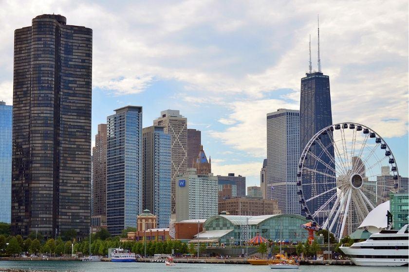 alt Chicago_HomeExchange_vacaciones-de-verano, title Chicago_HomeExchange_vacaciones-de-verano
