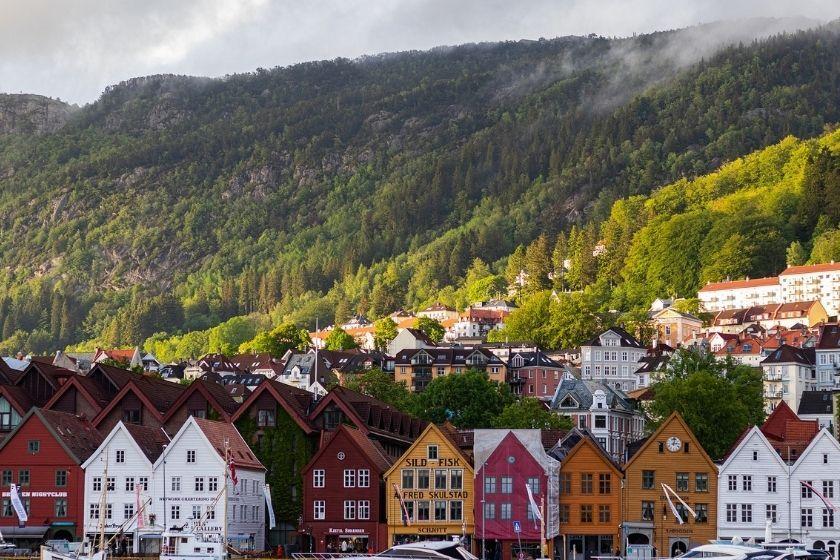 alt Noruega_intercambio-de-casas_verano_HomeExchange, title Noruega_intercambio-de-casas_verano_HomeEXchange