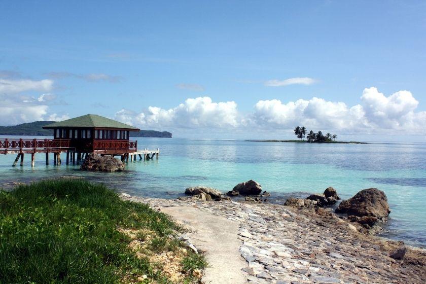 alt intercambio-de-casas_republica-dominicaca_planes-de-vacaciones, title intercambio-de-casas_republica-dominicaca_planes-de-vacaciones