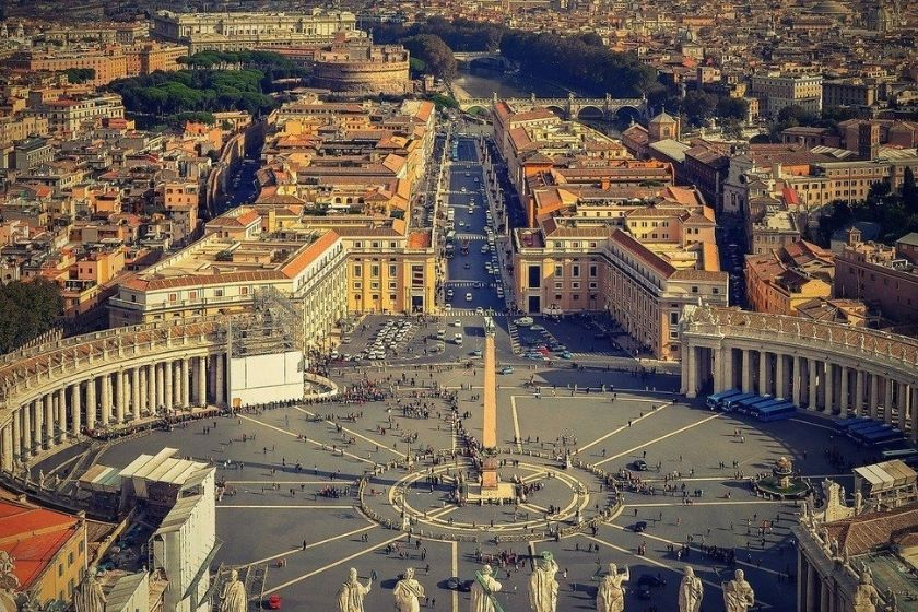 alt vaticano_que-hacer-en-Roma, title vaticano_que-hacer-en-Roma